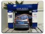 洗车设备/电脑洗车机/自动洗车机厂家批发