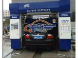 洗车设备厂家直销自动洗车机