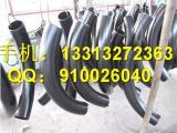 润宏供应DL/T515钢制电站无缝5D弯管价格