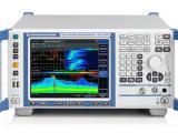 罗德与施瓦茨现金高价回收R&S®ZVA50矢量网络分析仪