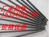 CMC-WP20焊丝