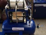 空气增压泵 空气压缩机 空气增压器 —增压泵我们是认真的