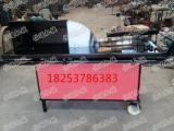 元旦热卖电动加气块切割机厂家