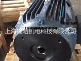 油泵电机Y2YB-100L1-4/2.2KW配CBN齿轮泵