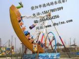 大型海盗船游乐设备,商场订制迷你海盗船,海盗船生产厂家