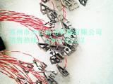 钼焊头 MO焊头 MO热压焊头 MO脉冲热压焊头