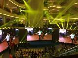 上海LED大屏幕租赁公司