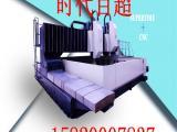 硕超数控钻床 数控管板钻床专业生产厂家