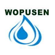 河北沃普森节水科技有限公司的形象照片