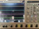 销售/回收泰克DPO7254C数字荧光示波器