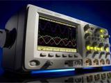 销售/回收示波器/二手仪器仪表|急求DSO7012B示波器