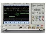 安捷伦销售/回收MSO7012B示波器MSO7012B