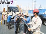 石龙变压器安装公司选广东紫光电气施工设备厂家直销价格