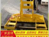 厂家直销 挖掘机起重叉 叉式起重机 液压起重叉价格