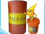 德国TILUNR抗磨液压油 防锈抗氧化性好
