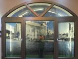 如何维护铝合金门窗?铝合金门窗优惠价格