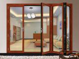 铝合金门窗定做|铝合金门窗招商加盟|优之雅门窗