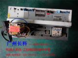 KPS-600/20-ESC,KUKA机器人驱动维修