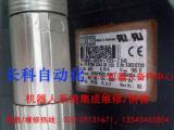 1FK6081-6AZ91-1ZZ9-Z S40