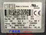 1FK7101-5AZ91-1ZZ9-Z