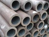 瑞典进口的能耐高温耐磨的超级不锈钢管现货销售