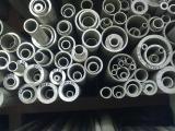珍珠岩研磨使用的耐高温耐腐蚀超硬不锈钢管持久1500度不氧化