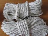 SANJIN攀岩绳-耐磨、高强度、防滑,运动绳专业制造商