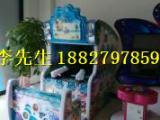 室内儿童乐园-儿童电玩乐园,儿童乐园加盟,儿童乐园设备