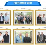 安平县恒泰丝网机械制造有限公司的形象照片