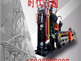 买数控角钢剪切生产线 时代百超专业的铁塔加工设备老厂家