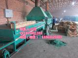 恒泰丝网机械专业生产浸塑炉设备 喷塑设备 pvc电焊网设备