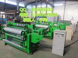 恒泰丝机械专业生产 全自动电焊网卷机器 荷兰网机器 焊接设备