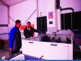 GZP3030高速数控平面钻铣床价格 时代百超平面钻床制造厂
