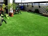 草坪、地坪、戴斯户外、戴斯家具