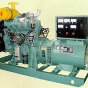江苏星光发电设备有限公司吉林省分公司的形象照片