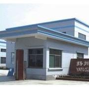 扬州凯尔电气有限公司的形象照片