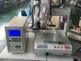 FPC自动热压焊接设备生产厂家