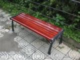 公园椅子生产厂家 户外休闲椅|公园休闲椅 宙锋科技