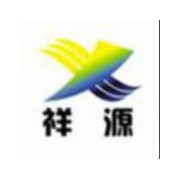 河南祥源水处理材料有限公司的形象照片