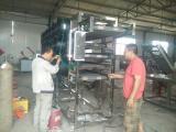 食品风干机 软包装袋风干机厂家