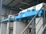 油田泥浆处理设备|污水固液分离设备