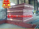 碳钢防水管接头生产厂家