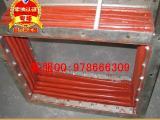 钢制防水管接头生产厂家