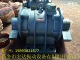 ZDJ-1.5-6振动电机(ZDJ-10-6震动电机)