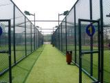 球场围网,球场围栏,护栏网厂锌钢护栏,铁丝网,声屏障