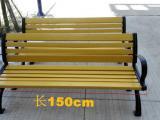公园椅子价格 室外休闲椅,休闲椅价格宙锋科技