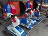 金刚侠机器人站立行走车双11双12超低折扣厂家促销!