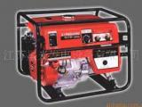 星光/柴油发电机组3-3000kw环保节能安全运行情况说明