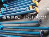搪瓷管道供应商,搪玻璃管道,选择无锡胜杰公司