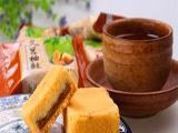 休闲食品进口报关|食品报关步骤